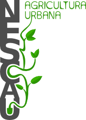 logotipo_nescau