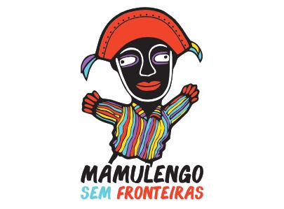Mamulengo sem Fronteiras