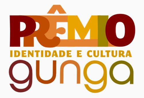 Prêmio Gunga Identidade e Cultura