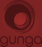 estúdio | gunga