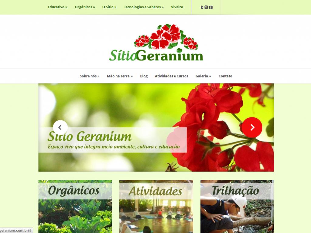 site_geranium