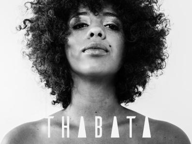 Thabata