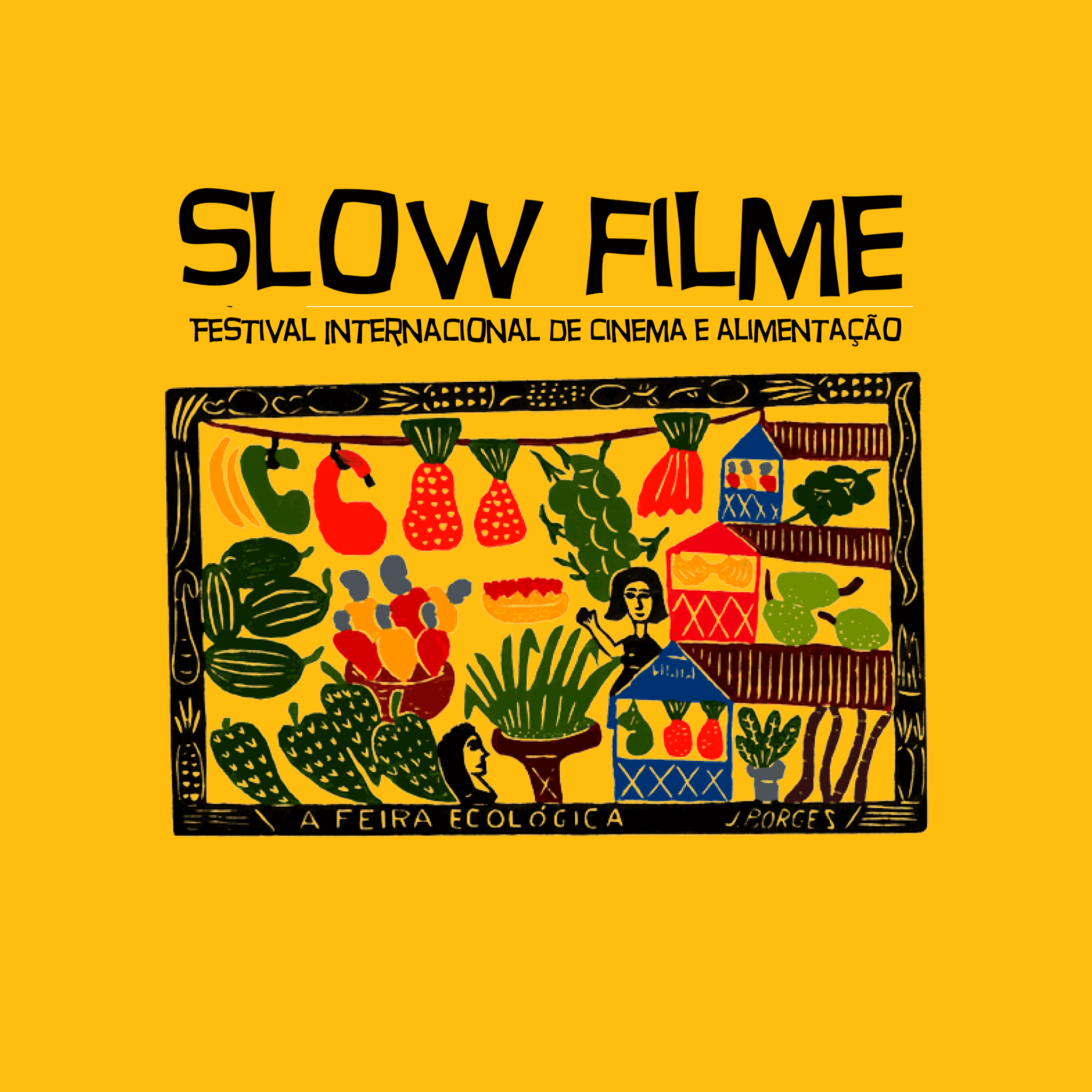 Gunga no 5º SLOW FILME