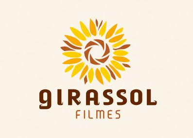 Girassol Filmes