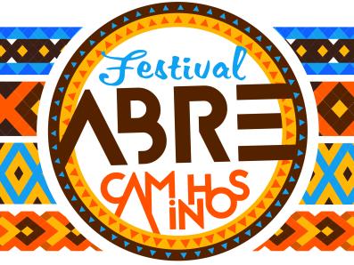 Festival Abre Caminhos