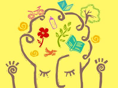 Programação Cultural da CONAE 2014
