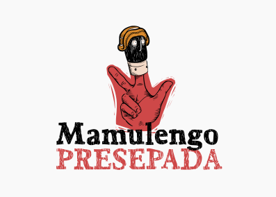 Mamulengo Presepada