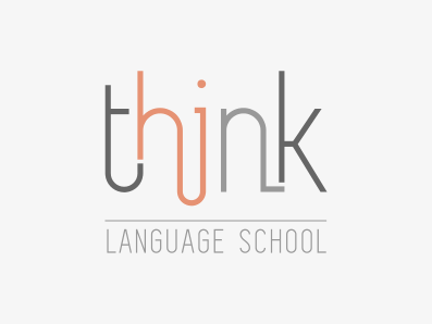 Think Languages School