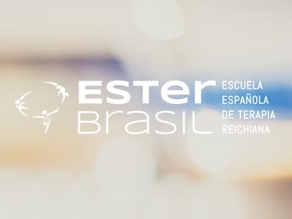 Ester Brasil