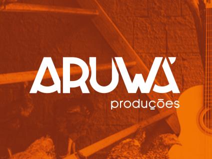 Aruwá Produções