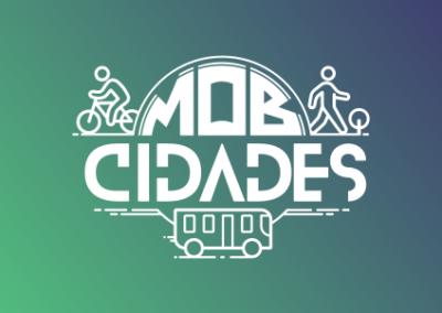MobCidades – Mobilidade, Orçamento e Direitos