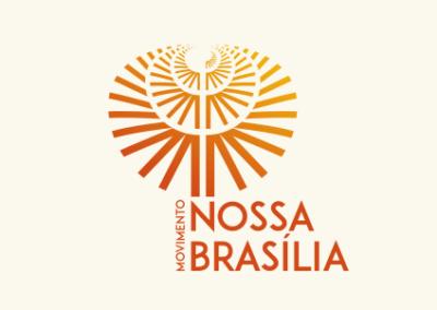 Movimento Nossa Brasília